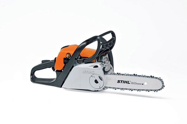Stihl MS181 C-BE Chainsaw, MS181 CBE Chain saw
