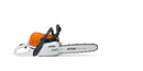 Stihl MS391 Chainsaw - 20