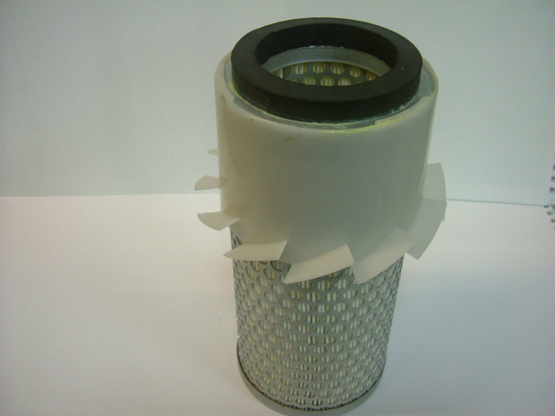 Kubota 6C040-94240 Air Filter Outer