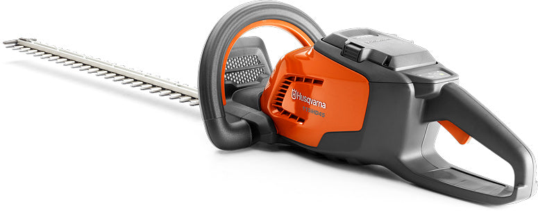 Husqvarna 115HD45 Battery Hedgetrimmer
