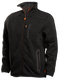 Husqvarna Xplorer Men's Fleece - Granite Grey