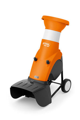 Stihl GHE150 Garden Electric Shredder