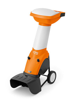 Stihl GHE355 Garden Electric Shredder