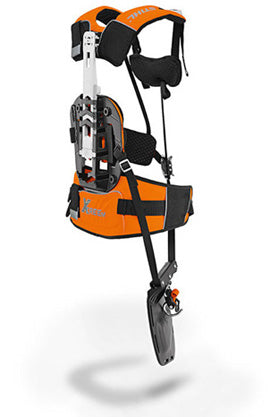 Stihl Advance XTREEm Forestry Harness