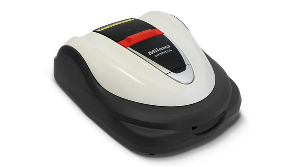 Honda Miimo 3000 Robotic Mower - Up to 4000m²