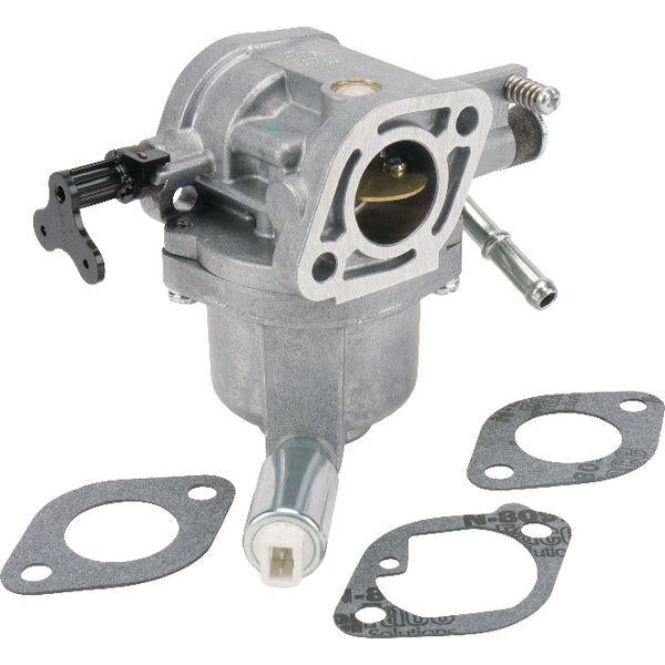 591678 B&S Carburetor