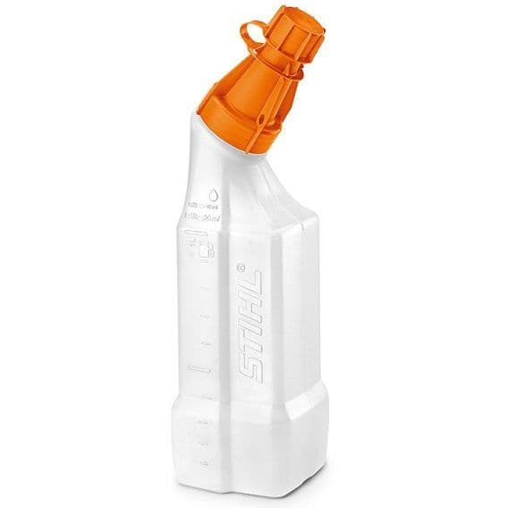 STIHL 2-STROKE MIXING BOTTLE - FOR UP TO 1 LITRE