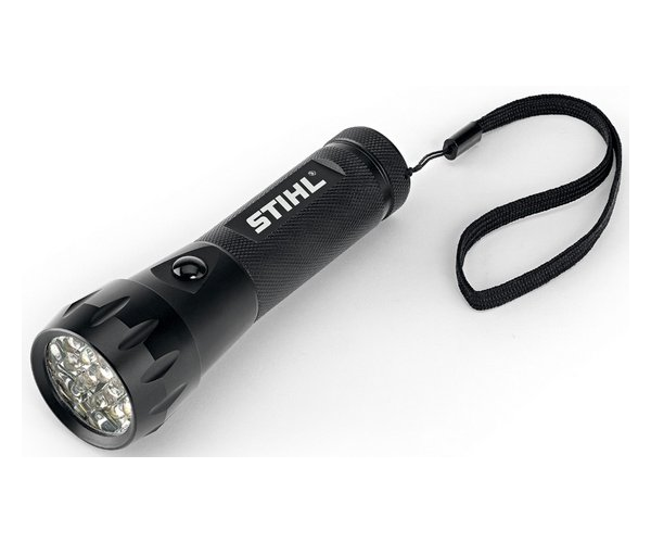 Stihl LED Torch