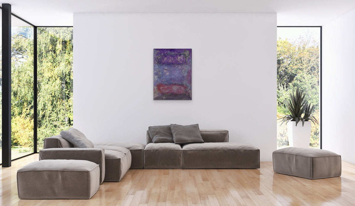 Abstract Wall Art Paintings, Prints and Canvas