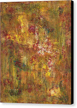 Load image into Gallery viewer, Gamma #155 Abstract - Canvas Print