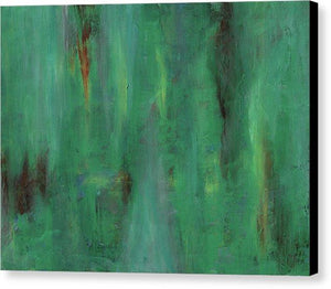 Canvas Print, Gamma #93 Abstract Wall Art - Canvas Print,Sensory Art House