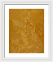 Load image into Gallery viewer, Framed Print, Gamma(γ) #27  - Premium Framed Print,Sensory Art House