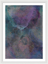 Load image into Gallery viewer, Framed Print, Kappa(κ) #8  - Premium Framed Print,Sensory Art House