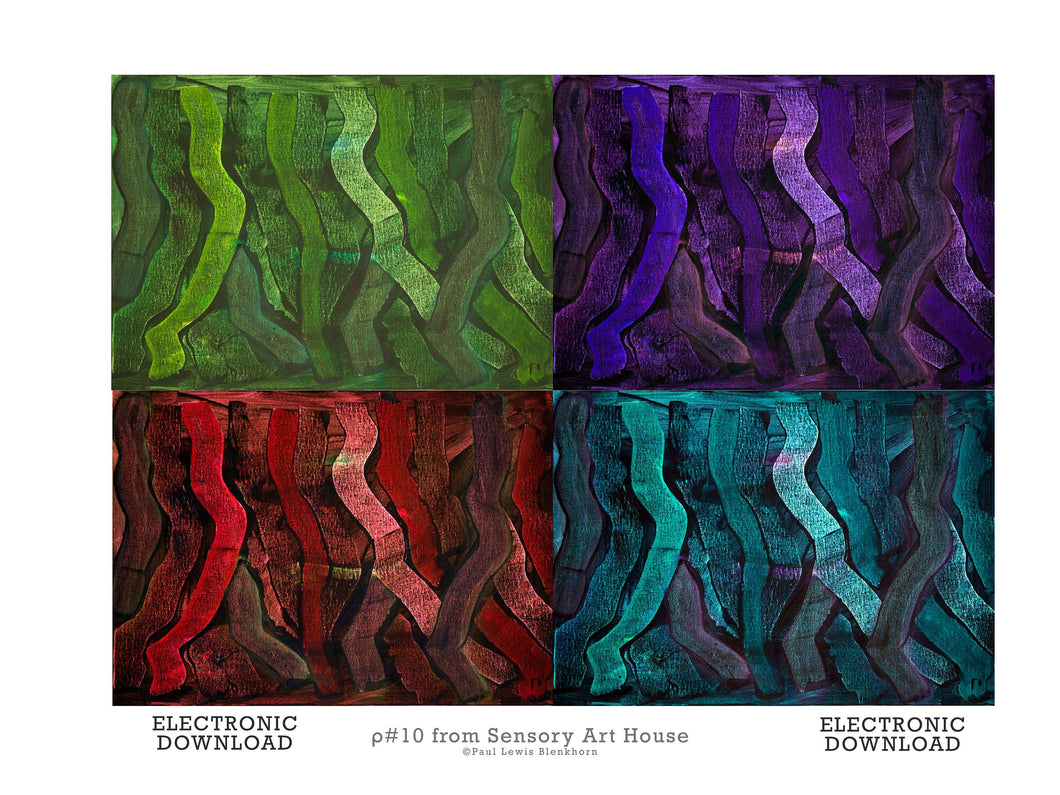 Rho10  Print Ready Artwork (4 color) Download