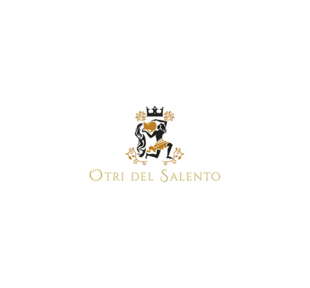 "Primitivo IGP Salento ""Armonja"" (250 ml) - Otri Del Salento - GustoWine.it"