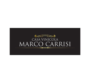 "Primitivo IGP Salento 2014 ""Oro"" - Marco Carrisi - GustoWine.it"