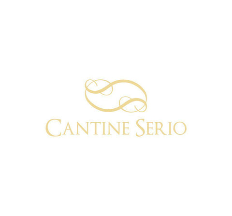 "Salice Salentino DOP ""Narrante"" - Cantine Serio - GustoWine.it"