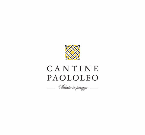 Primitivo IGP Salento - Cantine PaoloLeo - GustoWine.it