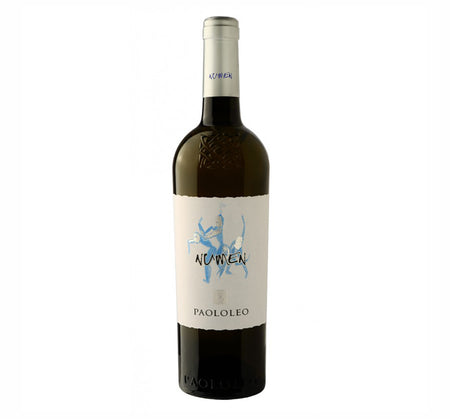 "Chardonnay IGP Salento ""Numen"" - Cantine PaoloLeo - GustoWine.it"