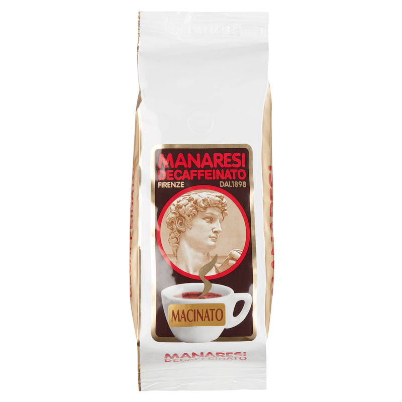 Decaffeinato Ground 1kg