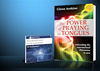 The Power of Praying in Tongues - Book and CD combo