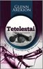 Tetelestai-It is finished- (Book)