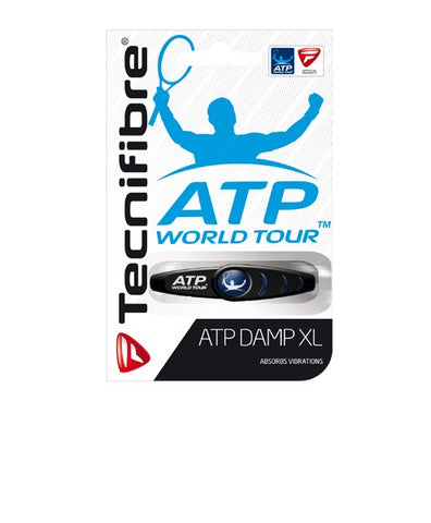 Tecnifibre ATP Dämpfer XL -Long-