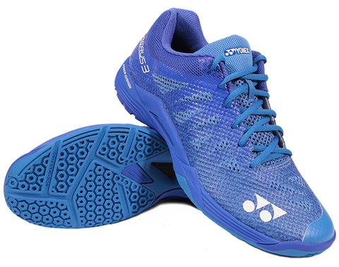 YONEX Power Cushion AERUS 3 -men-
