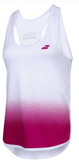 Babolat Compete Tank Top