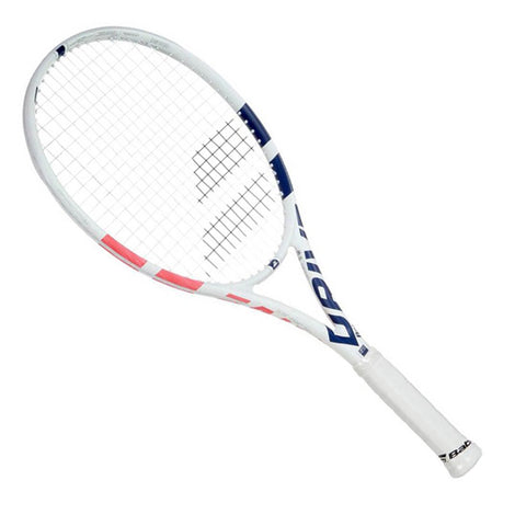 Babolat Pure Drive Jr 25 -girl-