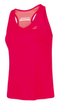 Babolat Play Tank Top -Women-