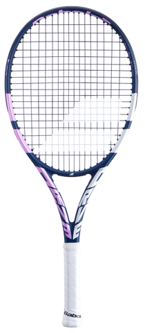 Babolat Pure Drive Jr 26 Girl