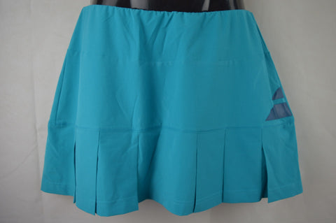 Babolat Performance Skirt