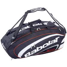 Babolat Competion Bag 12er -Tennisbag-