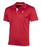 DUNLOP Club Poloshirt AC -Men-