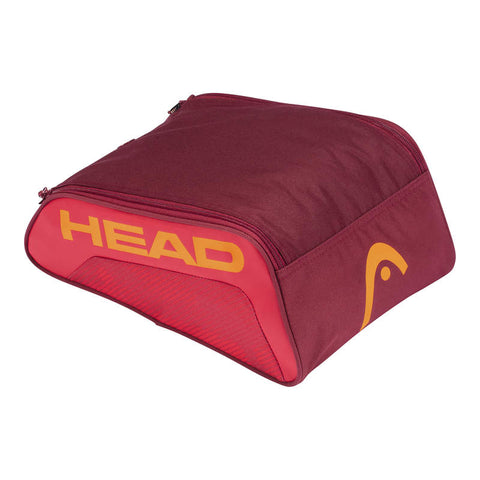 HEAD Tour Team Schuhtasche -bags-