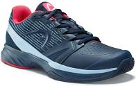 HEAD Sprint Pro 2.5 Clay -Women-