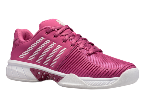 K-Swiss Express Light2 -women-