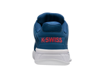 K-Swiss Hypercourt Express 2 –Carpet-
