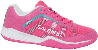 Salming ADDER pink -Women-