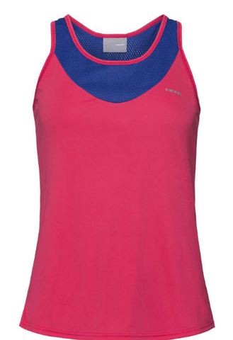 HEAD Tenley Tank Top -Women-
