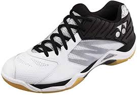 YONEX Power Cushion Comfort Z -Men-