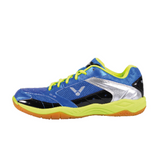 VICTOR AS-31 Squash-/Badmintonschuh