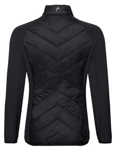 HEAD Elite Jacke -Women-