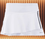 HEAD Perf Skort -Women-