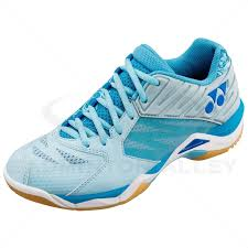 YONEX Power Cushion Comfort Z -Women-