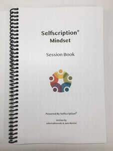 Session Book
