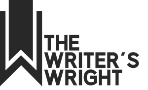 Writer's Wright Journal