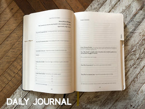 The Writer's Wright Journal
