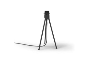 Umage Black Tripod Base